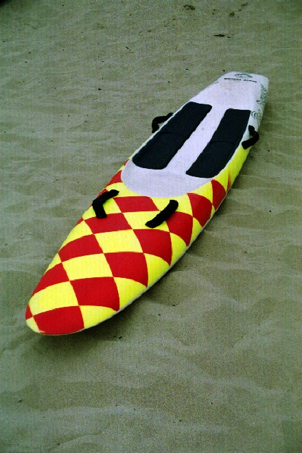Racing Boards Paddle Boards Paddleboards Surf Pro